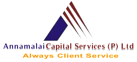 Annamalai Capital Services