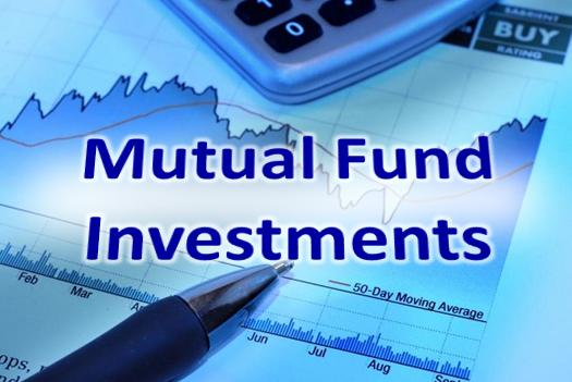 Mutual Fund Investment Advisor