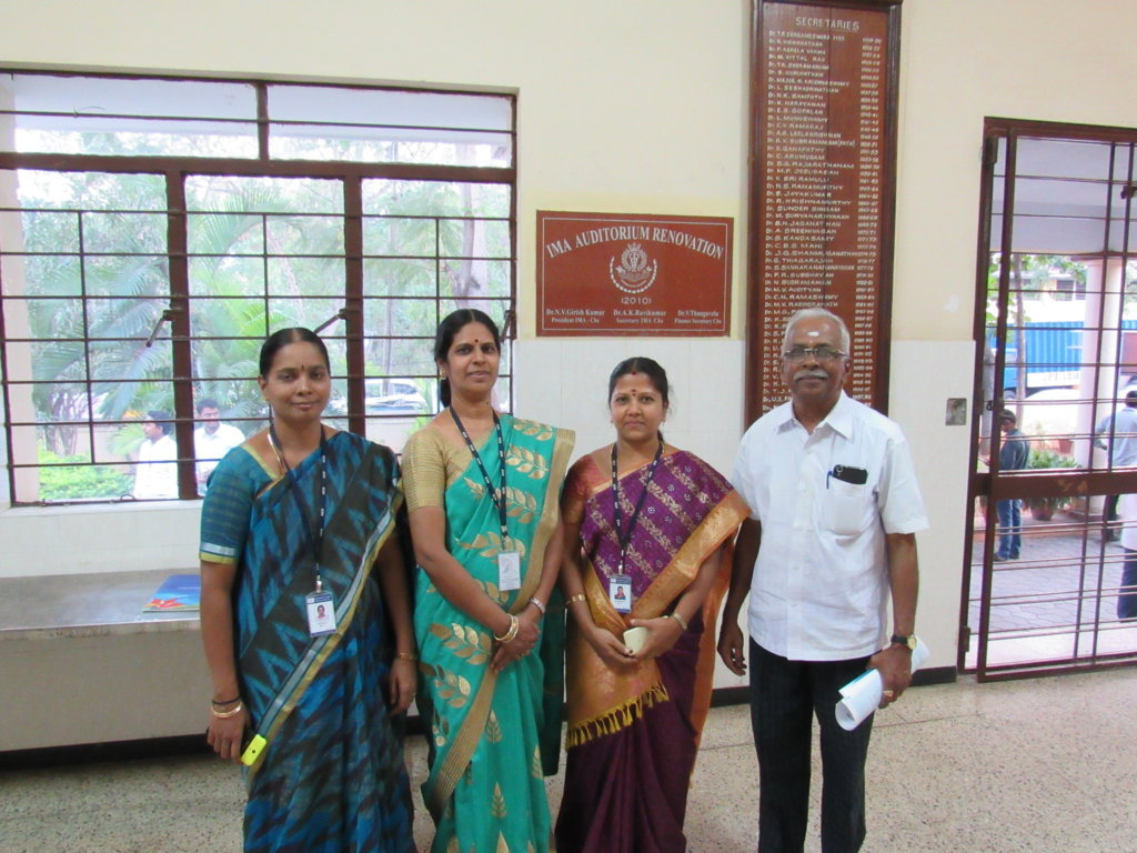 Share Investment in coimbatore